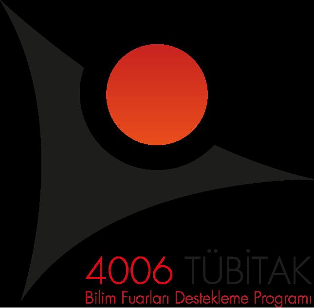 4006_logo.png