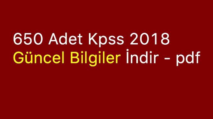 650-Adet-Kpss-2018-Güncel-Bilgiler-İndir-pdf-678x381.jpg