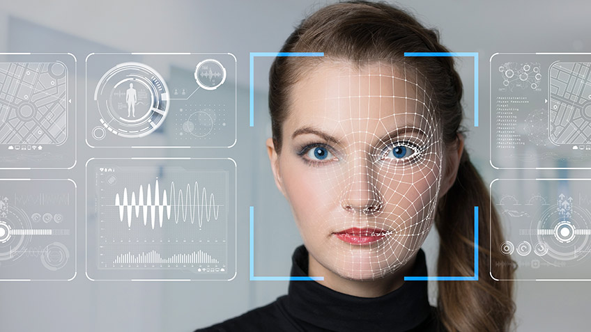 8-Top-Technology-Trends-for-2019-and-the-Jobs-They-will-Create.jpg