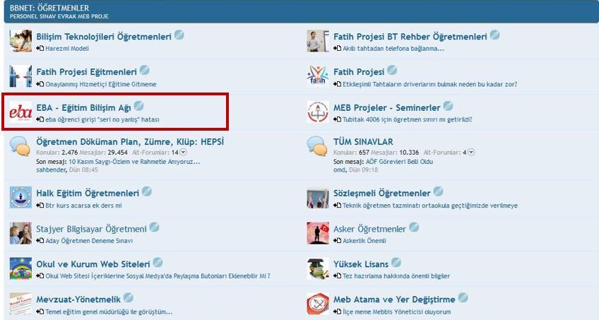 bbnet forum yeni konu (6).jpg