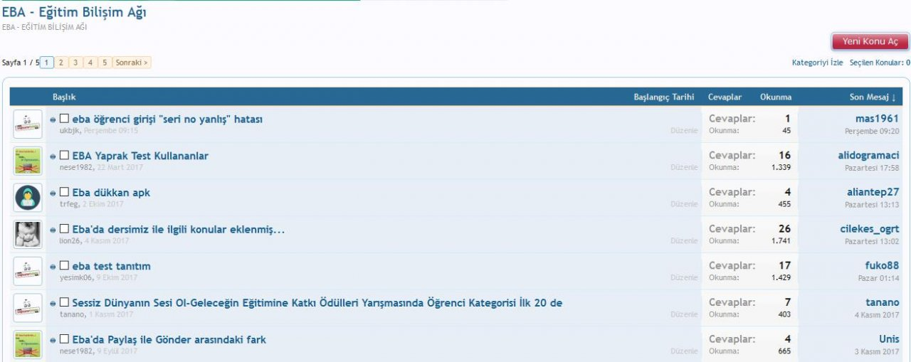 bbnet forum yeni konu (8).jpg