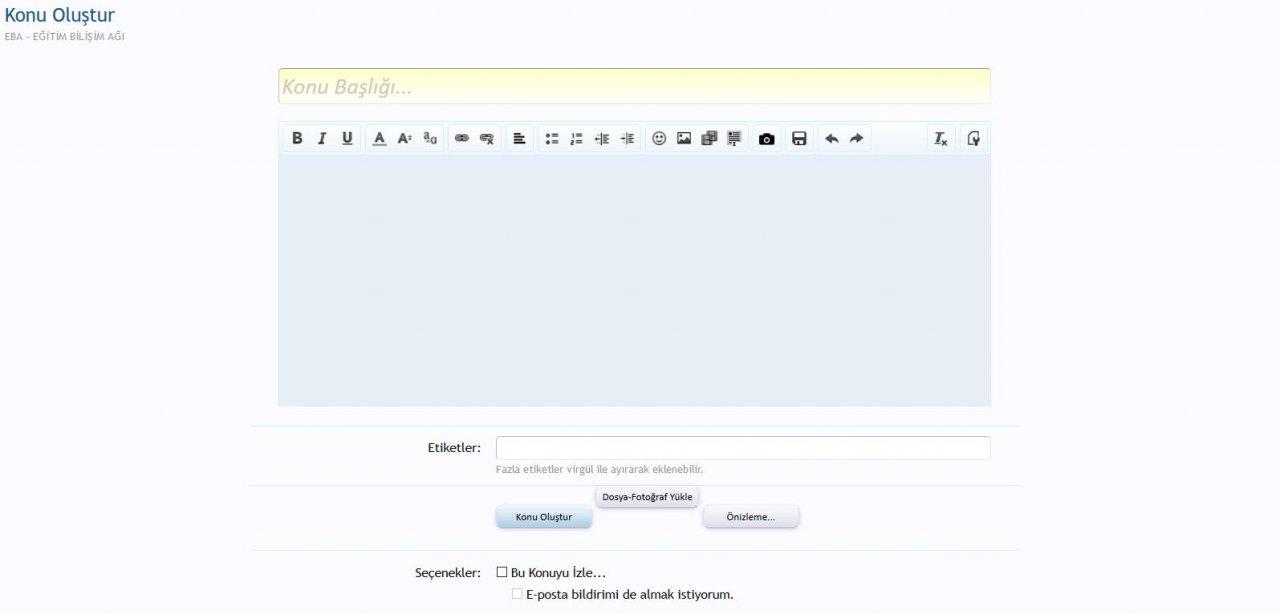 bbnet forum yeni konu (9).jpg