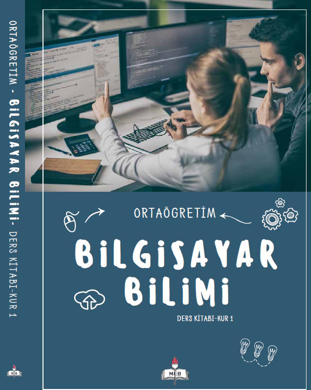 bilgisayar_bilimi_kur_1.png