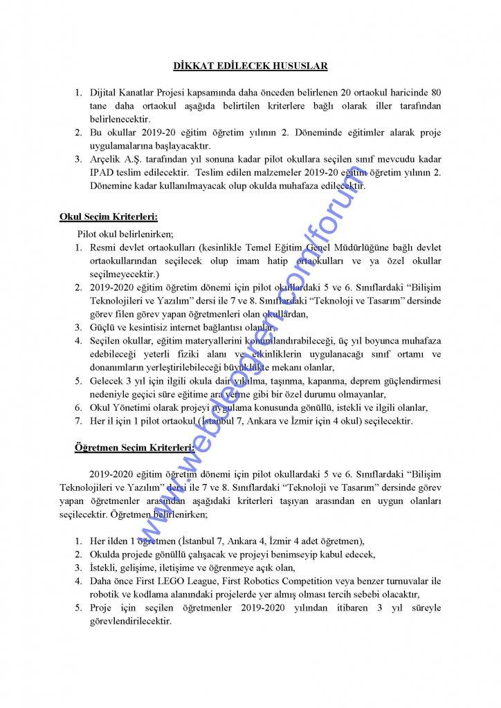 MEB'den Dijital Kanatlar Projesi_Sayfa_2.jpg