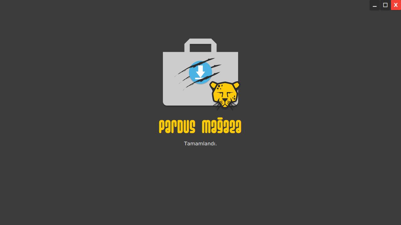 pardus-store-1.png